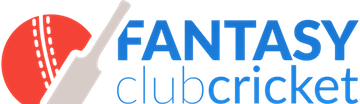 Fantasy Club Cricket logo